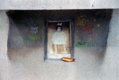 Photo Exhibition by Arman Stepanian