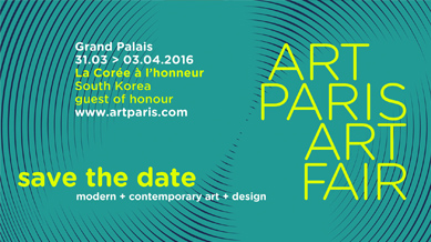 ARTPARIS Art Fair